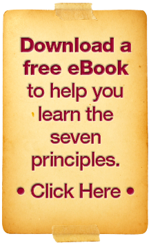 Download Free eBook And Learn To Become Better, Smarter, and Richer