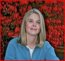Picture of Debi Mertlich