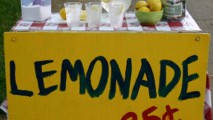 http://www.bettersmarterricher.com/wp-content/uploads/2012/08/lemonade_stand-213x120.jpg