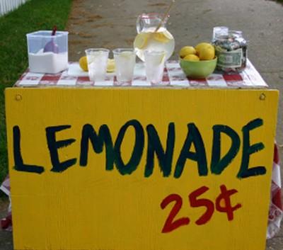 http://www.bettersmarterricher.com/wp-content/uploads/2012/08/lemonade_stand-400x353.jpg