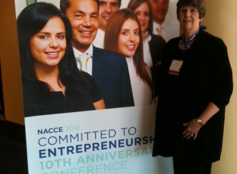 http://www.bettersmarterricher.com/wp-content/uploads/2012/10/Jackie-presenting-at-NACCE-480x353.jpg