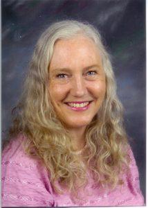 Barbara Hettwer