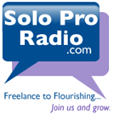 Solo Pro Radio