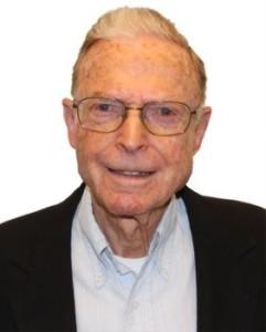 Bill Zinke