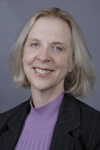 Joyce DeMonnin