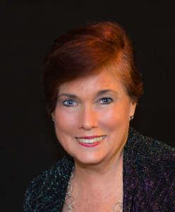 Bonnie Moore