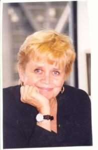 Carleen Mackay