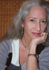 Rachel Mohlere