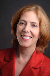 Bonnie Kahn