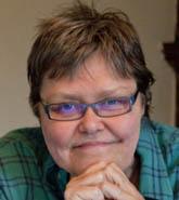 Susan Taylor on brain science