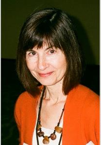 Debbie Durham finds alternative housing as a house sitter